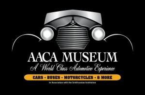Museum NEW Logo