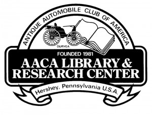 aacalibrary800