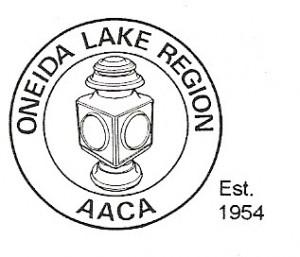 OLR logo