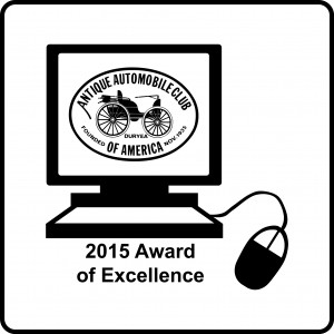 2015_Webmaster_Excellence